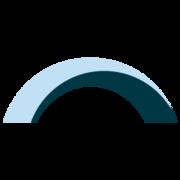 Union State Bank Logo