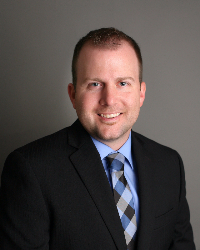 Image of Rusty Zimmerman - Vice President/Mortgage Lender