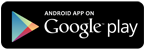 Image of Google Play icon