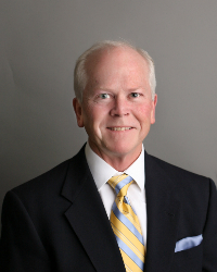 Image of Gary Watkins - Sr. Vice President/Commercial Lender