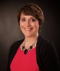 Image of Shannon Capps - Executive Vice President / Chief Operations Officer/Human Resources/Chief Risk Officer
